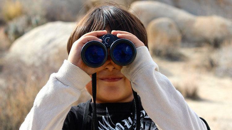 Google Semantisch zoeken en de gevolgen voor SEO