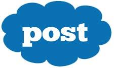Posten-op-social-media