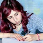 SEO tekst schrijven: de ultieme checklist!