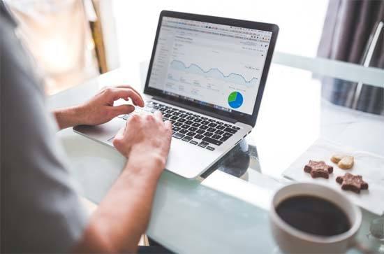 Zoekwoordenonderzoek en Google Analytics
