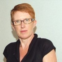 Jenny Mulder van Roedesonline.nl